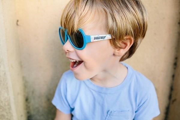 Babiators Kinder-Sonnenbrille