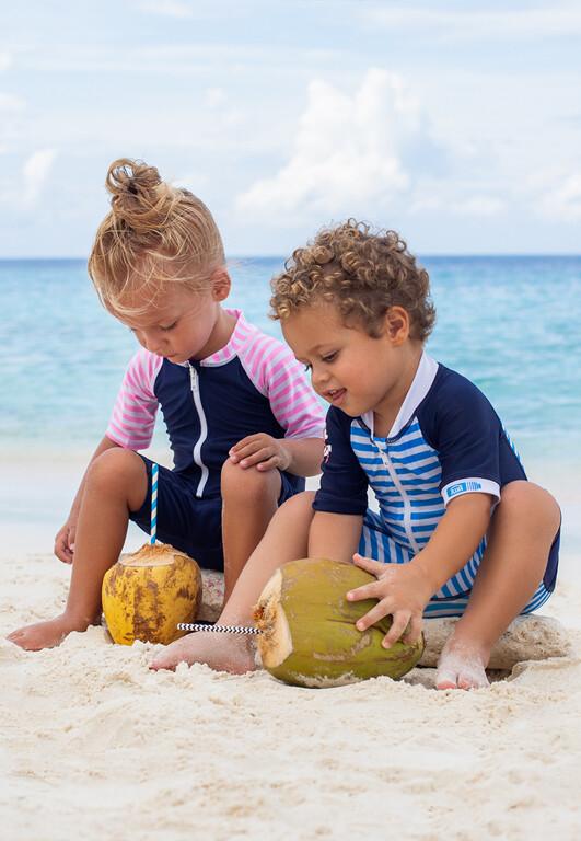 Badebekleidung Kinder & Babys
